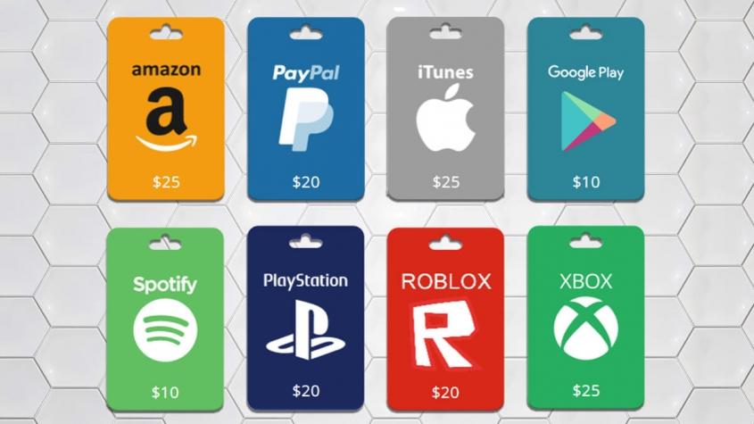 Spotify Gift Card Amazon 20